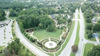 Gateway Gardens (Greensboro, NC)