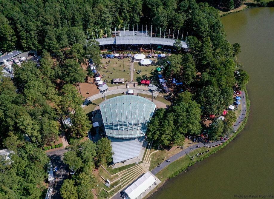 Cary-NC-Aerial-Photographer-Kevin-Pugh-Dragon-Boat-Festival-Koka-Booth-0359_edited_edited.