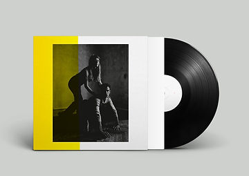 thumbnail_DEAP_vinyl mockup2.jpg