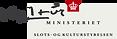 SLKS_Logo_RGB.png