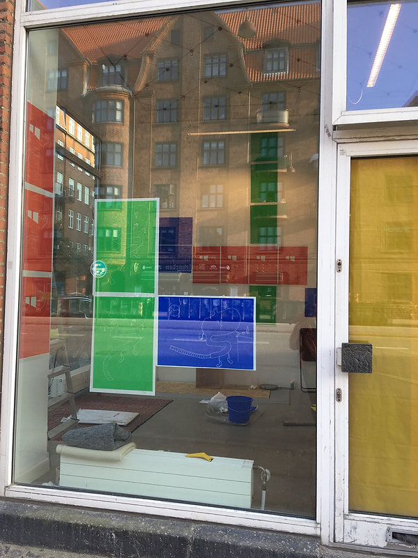 jd kiosk prints window.jpeg