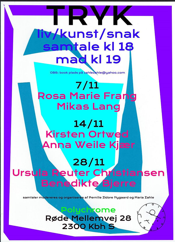 thumbnail_TRYK plakat FINALLL.jpg