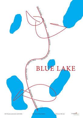Blue Lake SLKS concert web.jpg