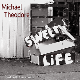 Sweet Life cover.png