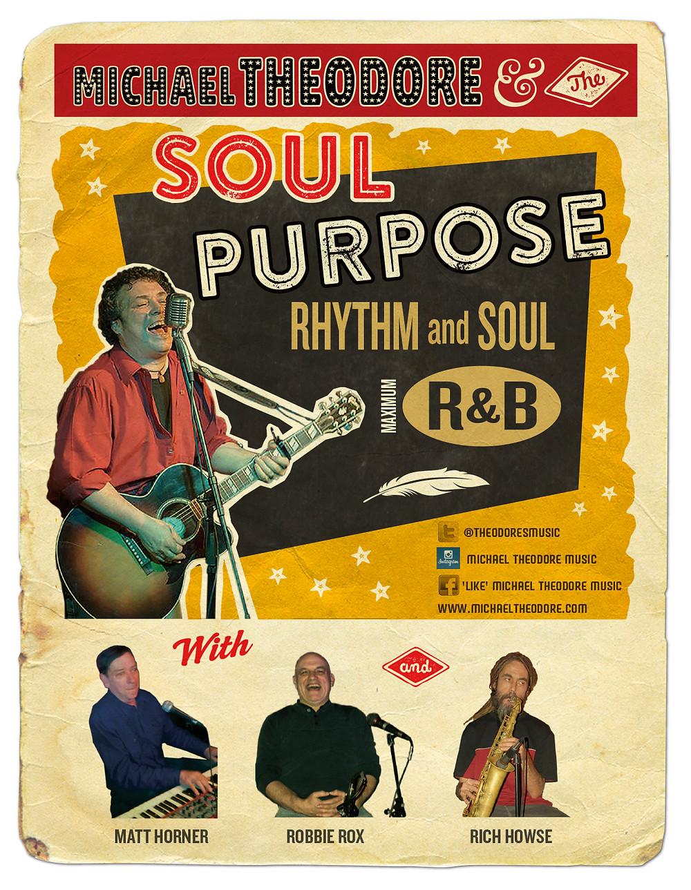 Soul Purpose.jpg