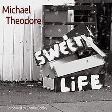 Sweet Life cover.jpg