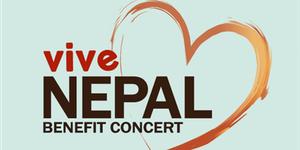 vive nepal.png