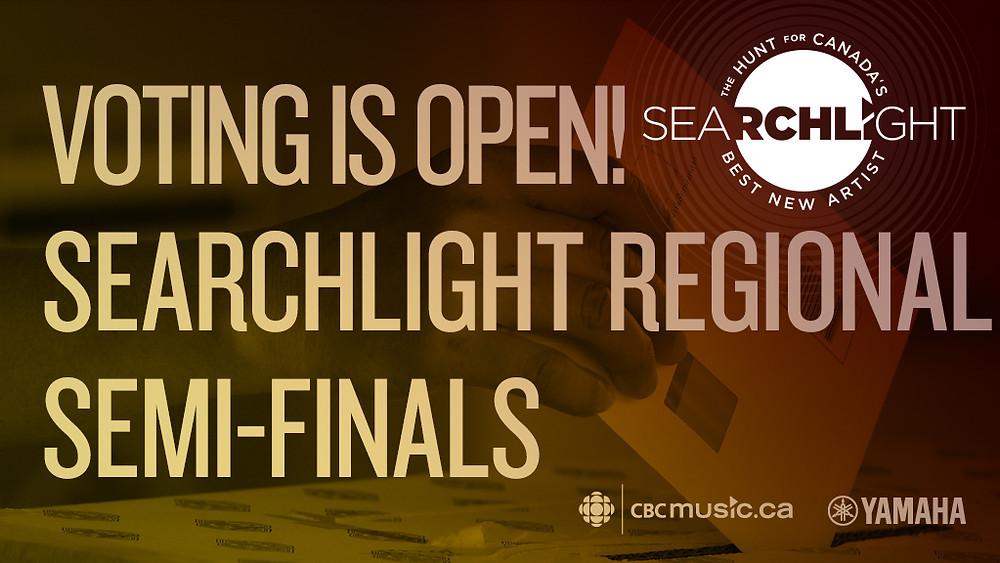 Searchlight-Regional-Semi-finals.jpg