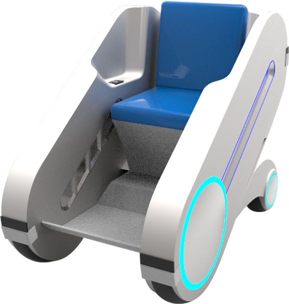 autometicwheelchair.png