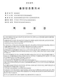 20180605_디자인특허_출원_페디1.jpg