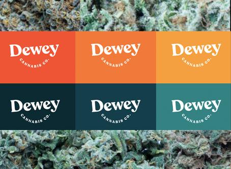 Dewey Cannabis Co.