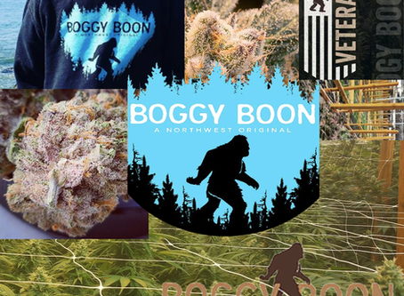 Boggy Boon