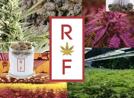 Rochester Farms | Runtz