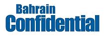 bahrainconfidential.png