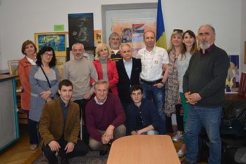 Moldovan Masters Art Residency 2.JPG