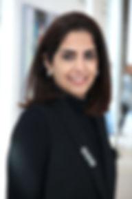 Marwa Al Khalifa, Bahrain