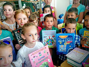 Books for every child, 4th Edition