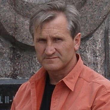 Grigore Sultan