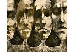 Silence-80x70-mm-on-canvas-Sattar.jpg