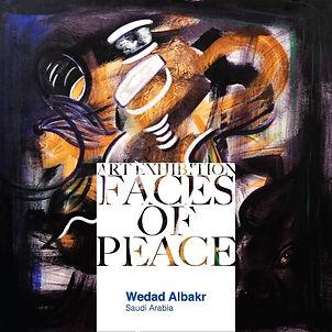 Wedad Al-Bakr