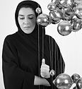 Fatma Alshebani, Qatar