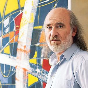 Andrei Mudrea