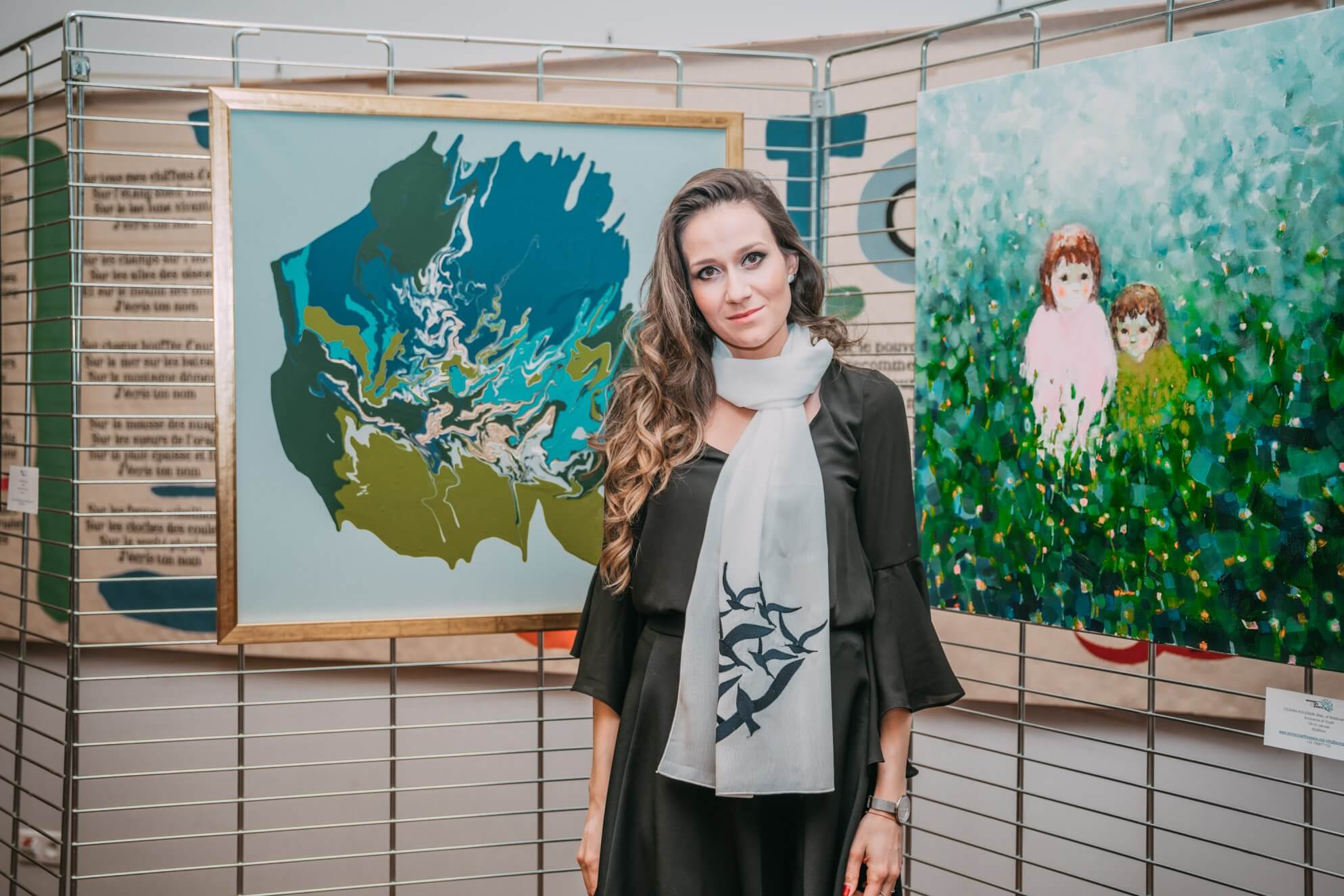 Natalija Miladinovic