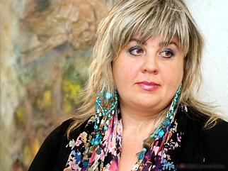 Elvira Cemortan-Volosin