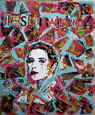 1_ Inspiration - Isabella Rossellini.jpg