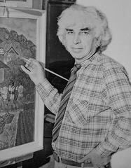 Vitalii Tiseev