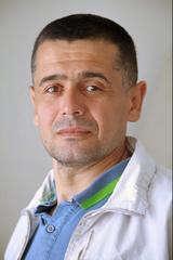 Gheorghe Tarna