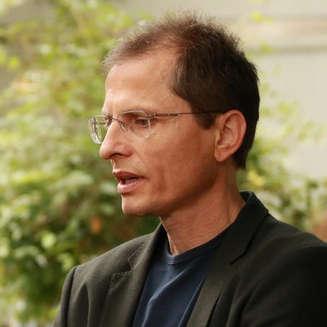Vadim Cretu