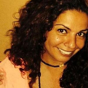 Karima Ben Otman