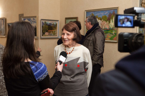 Times Eleonora Romanescu 1.jpg