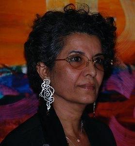 Fatma Abdullah Lootah
