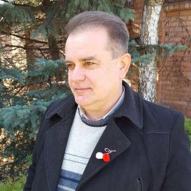 Grigore Bat