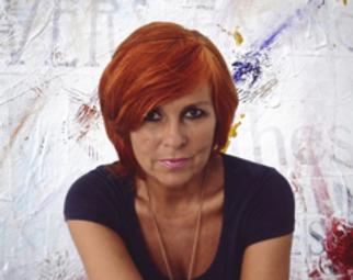 Miranda Rumina