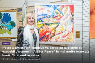 Diez.md (Republic of Moldova)