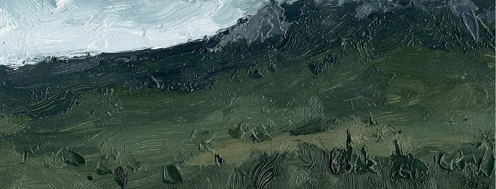 Spring Cloud by Dimitry Shibaev