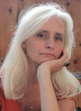 Eleonora Brigalda