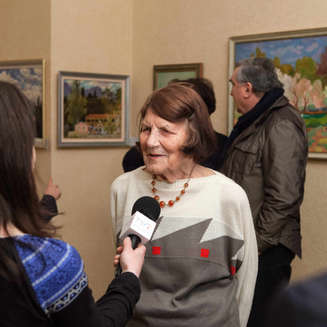 Eleonora Romanescu