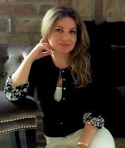 Nadia Osi