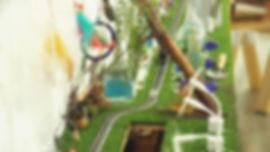 playgarden_img_06.jpg