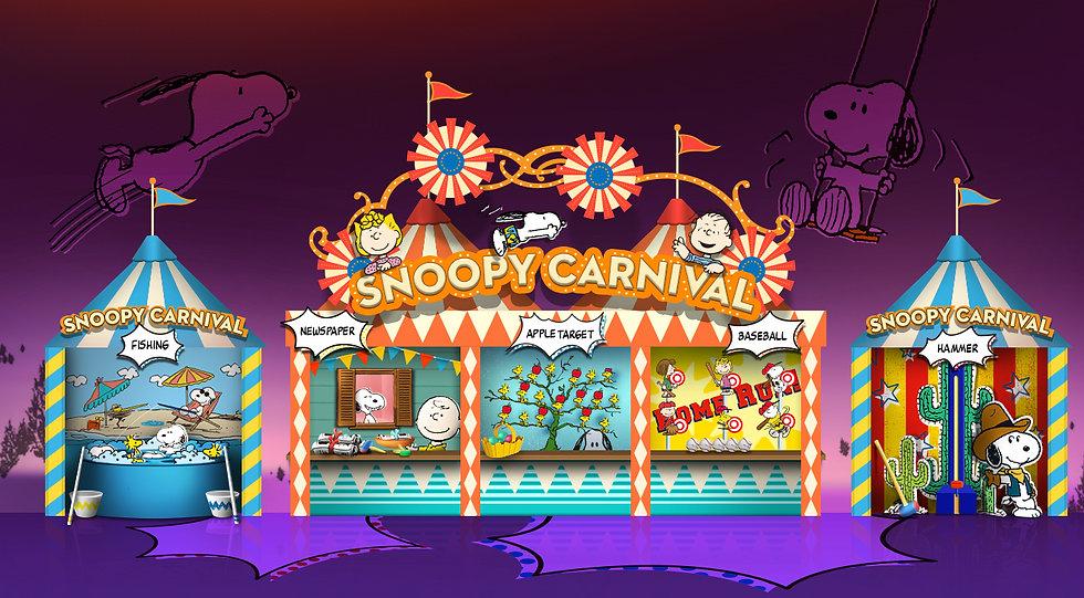 4ex_carnival_mini_game.jpg