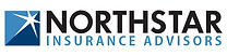 Northstar Insurance Advisors Final Expense Telesales Agency and Final Expense Leads