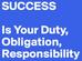 10X Your Success!