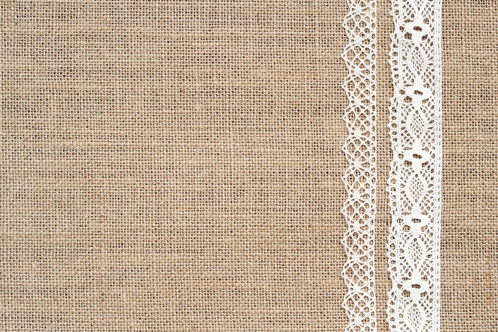 Burlap background with lace.jpg