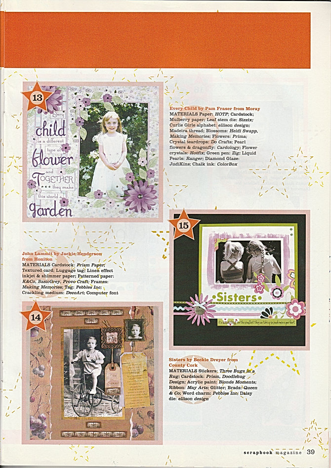 Scrapbook Magazine  Comp.jpg