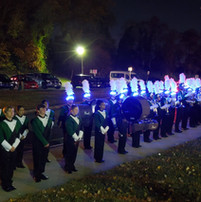 Marching Band Lit Up.jpg