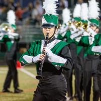 clarinet in uniform.jpg